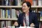 [오발탄]한국당의 '김현아 속앓이'