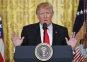 [트럼프 대북정책] 협상은 차후‥北·中 밀어붙이기