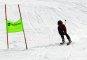 [포토] 차세대 올림픽 스키 선수