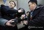 '두 살 아들 살해 혐의' 20대 남성, '거짓말탐지기' 조사 거짓 반응