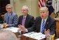 美 백악관·공화당, 트럼프케어 하원 표결 연기‥반대파 설득 실패