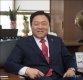 70년 한국건설 이끈 '대한건설협회'… 위기 대응 나선다