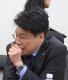 """[별난정치]한국당 """"장제원을 어쩌나"""""""