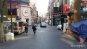 사드 때문에…명동 은행街의 비명
