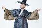 [동서고금 남편傳]신사임당의 웬수, 조선시대 셔터맨 이원수