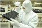[전자실적 관전포인트] 삼성전자·SK하이닉스, 반도체서 8조·3조 찍나