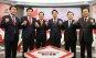 한국당, 경선 토론회서 文·野 대선공약 규탄 '한목소리'