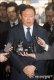 '경영비리' 신동빈 혐의 부인…신격호는 '우왕좌왕'