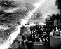 [火요일에 읽는 전쟁사]가미카제, 일본 우익들도 비난한 사상최악의 작전