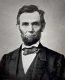 [동서고금 남편傳]남북전쟁보다 힘든 결혼생활을 이겨낸 대통령, 링컨