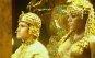 [동서고금 남편傳]프톨레마이오스 13세, 아내이자 누나에게 나라를 뺏긴 파라오
