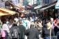 [中 방한금지령 한달①]중국 의존도 화 키웠다…요우커 64% 급감