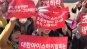한국초등아이스하키연맹의 거듭된 부조리, '아사모'가 뿔났다