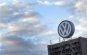 [지는 독일車 뜨는 일본車]상반기 독일차 판매 7% 줄어…일본차는 27% 증가