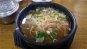 [水요일에 푸는 해장傳]콩나물국밥의 메카, 전주에선 '술맛보다 해장맛'