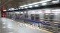 서울 지하철 1호선 또 지연운행…한 달 평균 1번 이상