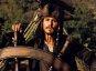 [金요일에 보는 경제사]'캐리비언의 해적'이 원래 공무원 집단?