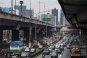 [아세안10개국을가다]'태국4.0' 중진국 탈출…亞 동반성장 이끈다