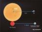 [과학을 읽다]韓 연구팀이 찾은 '외계행성'…그곳엔?