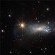 [스페이스]우주에서도 '빛 공해' 있다