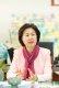 """[문재인 시대]김수영 양천구청장 """"중앙-지방정부 상생 기대"""""""