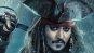 디즈니 랜섬웨어 감염…인질된 '캐리비안의 해적'