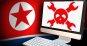 """""""랜섬웨어 북한 소행 증거 5가지 있다"""""""