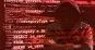 랜섬웨어 北소행이라더니…북핵 정보 판다는 해커