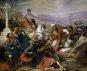[火요일에 읽는 전쟁사]문화강국 '프랑스'의 국명이 원래 도끼란 뜻?
