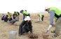 수원시 몽골 황사바람 막는다…'수원의숲' 조성