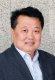 전국대학입학관리자協 회장에 김일태 가천대 팀장