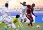 [포토]코르도바, '득점왕을 향한 대회 네 번째 골'