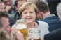 "[G7회담 이후]'트럼프 충격' 메르켈…""유럽 운명은 우리가"""