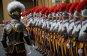 [火요일에 읽는 전쟁사]로마 교황청은 왜 스위스 근위대가 지키고 있을까?