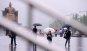 [오늘 날씨] 23일 전국 흐리고 비...미세먼지 '좋음'
