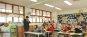창의·인성을 기르는 학교예술 교육활동 공모전