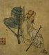 [金요일에 보는 경제사]조선 건국과 멸망의 주역이었던 상인, 보부상