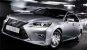 [지는 독일車 뜨는 일본車]하이브리드차 앞세운 일본차, 점유율 '쑥'
