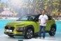 잘 나가네, 현대차 '코나'…출시 3개월만에 판매량 1만대 돌파