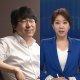 시골의사와 재혼한 정은승, '바른말고운말' 'TV비평' 진행 아나운서