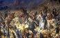 [火요일에 읽는 전쟁사]신라는 혼자 힘으로 당나라와 싸워 이겼을까?