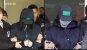 """""""공범이 살해 지시""""…인천 초등생 살인범 반전이"""