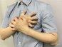 [건강을 읽다]하루 10만번 뛰는 '심장'을 지켜라!