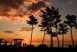 [여행만리]동해로 칼퇴, 일출 보고 출근, 90분 거리 풍경