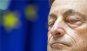 ECB·BOJ 통화정책 주목하는 시장