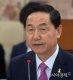 김상곤 부총리, 전국 교육감들과 '교육자치' 논의