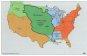 [金요일에 보는 경제사]영토도 매각대상?…미국을 키운 영토 매매의 경제사