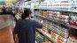 """[살충제 계란 파동]이마트·롯데마트 판매 재개…홈플러스 """"문제 상품 전량 폐기""""(종합)"""