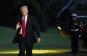 [G20이후] '빈손' 트럼프, 러시아 후폭풍에 '휘청 '