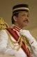 [아세안 10개국을 가다]볼키아 브루나이 국왕